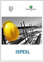 ISPESL - R. Lombardia: Indicazioni operative Macchine ed Attrezzature