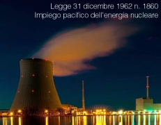 Legge 31 dicembre 1962 n. 1860