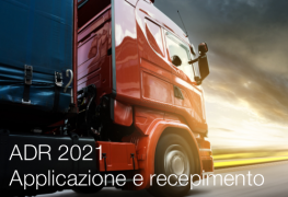 Direttiva delegata (UE) 2020/1833
