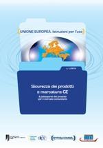 Unione europea. Istruzioni per l'uso