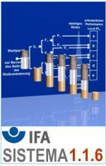 SISTEMA ISO 13849-1 Versione 1.1.6