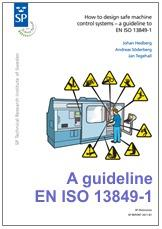 A guideline to EN ISO 13849-1