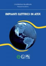 Impianti elettrici in ATEX