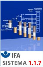 SISTEMA ISO 13849-1 Versione 1.1.7
