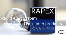 RAPEX 2016