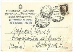 RD 12 maggio 1927 n. 824