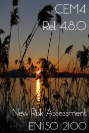 CEM4 | Rel. 4.8.0