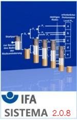 SISTEMA ISO 13849-1 Versione 2.0.8 Build 3