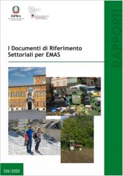 I Documenti di Riferimento Settoriali per EMAS