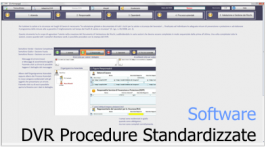 Procedure Standardizzate - Software SPISAL 4 Veneto