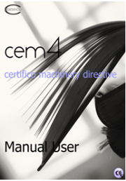 CEM4 User Manual and Example