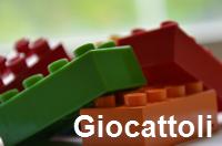Direttiva 2009/48/CE Giocattoli: Norme armonizzate Giugno 2014