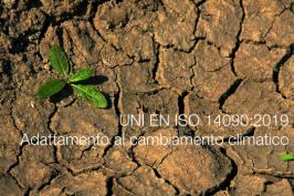 UNI EN ISO 14090:2019