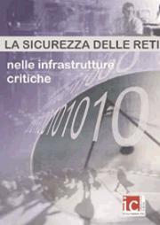 Le Infrastrutture Critiche normativa di riferimento e guide - Black out Italiano del 28 Settembre 2003