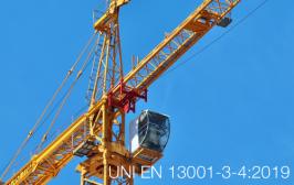 UNI EN 13001-3-4:2019