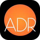 Safety ADR: aggiornata ADR 2015 (IT/EN) Update 1.0.1