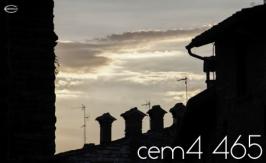 CEM4 - Rel. 4.6.5 Simplicity