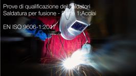 EN ISO 9606-1:2017