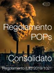 Regolamento (UE) 2019/1021 (POPs) | Consolidato
