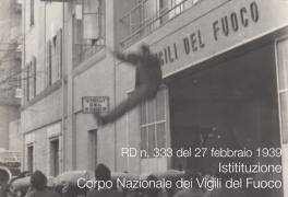 R.D. n. 333 del 27 febbraio 1939