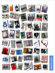 RAPEX: Report annuale Certifico 2015