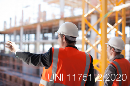 UNI 11751-2:2020