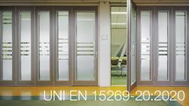 UNI EN 15269-20:2020