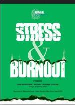 Stress & Burnout: Guida per gli Operatori Sanitari
