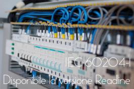 IEC 60204-1:2016 RLV Redline version
