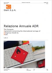 Certifico ADR Manager 2021: Novità Immagini
