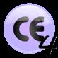 CEM4 Update
