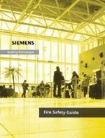 Siemens - Fire Safety Guide