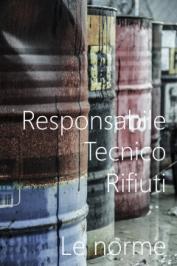 Idoneità Responsabile Tecnico - Albo Gestori Ambientali