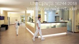 UNI CEN/TS 16244:2018