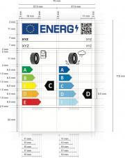 Rettifica del regolamento (UE) 2020/740 | 30.04.2021