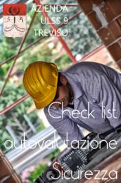 Check list autovalutazione Sicurezza