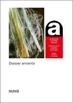 Dossier Amianto