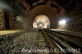 Regolamento (UE) 2016/912
