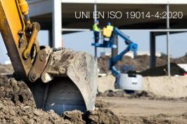 UNI EN ISO 19014-4:2020