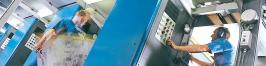 ISO 45001: disponibile la prima bozza dello standard di salute e sicurezza sul lavoro