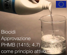 Regolamento di esecuzione (UE) 2018/613