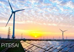 Piano Transizione Energetica Sostenibile delle Aree Idonee (PiTESAI)