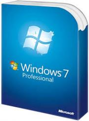 Termine del supporto esteso per Windows 7
