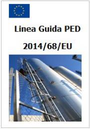 Guidelines related to the Pressure Equipment Directive 2014/68/EU (PED)