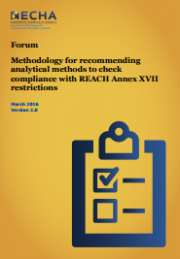 Methodology analytical methods