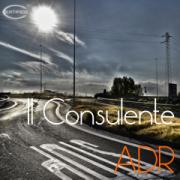 Consulente ADR