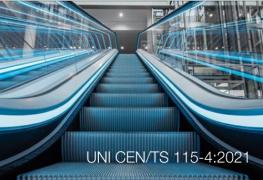 UNI CEN/TS 115-4:2021