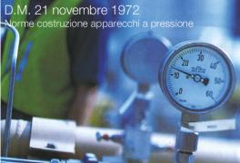 D.M. 21 Novembre 1972