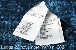 Legge 26 novembre 1973 n. 883
