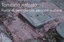 Sentenza Trib. Napoli n. 6775/2021 del 22 luglio 2021